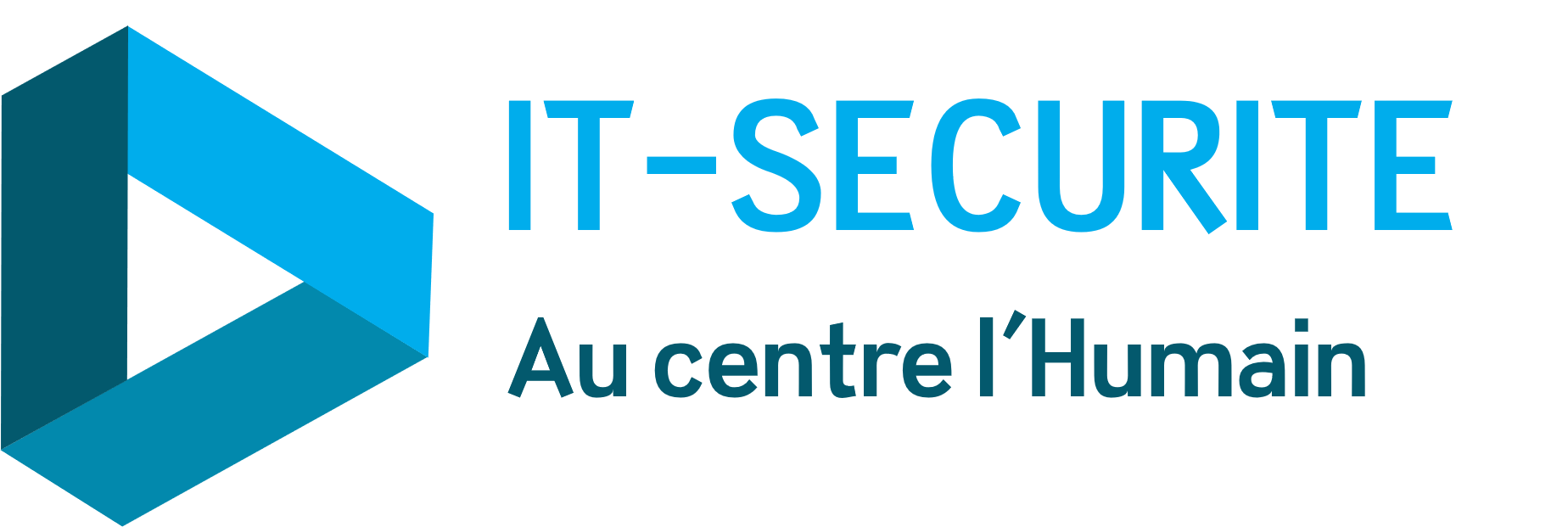 Blog of IT-SECURITE